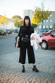 Marika25_6295_Foto Karolina Kovac.jpg