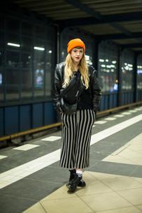Sandra 22_Ritter Butzke_Foto Karolina Kovac.jpg