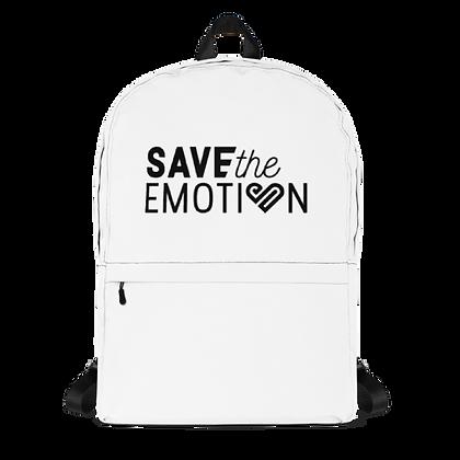 Školní batoh StE