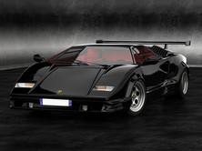 Lamborghini+Countach+02.jpg