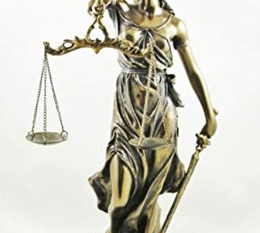 11 - 12 Parentalité et (in)justice