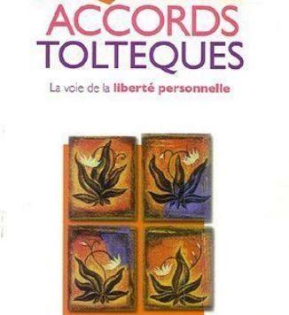 Les 4 accords toltèques de Don Miguel Ruiz