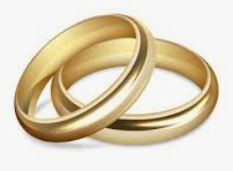 4. Mariage - entre rêve et réalité