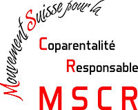 logo mouvement modifie.jpg