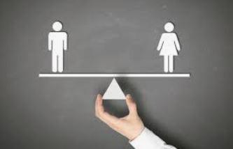 7 - 8 - 9 décembre - Vers une égalité parentale