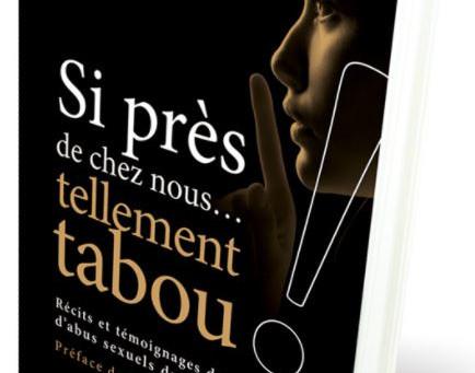14. Le tabou autour des abus sexuels sur mineurs