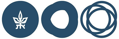 AFTAU_logo_.jpg