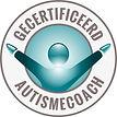 autisme coach, Steenderen