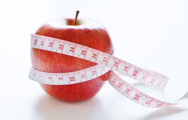 食事と運動とダイエット