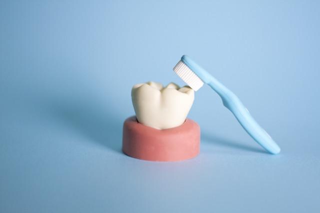これって歯の痛み? その2