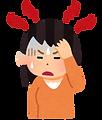 virus_zutsuu2.png