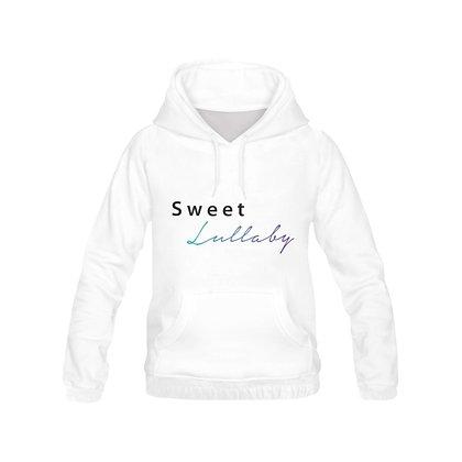 Sweet Lullaby - Hoodie