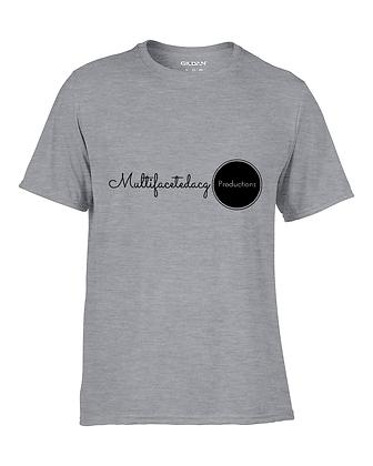 MACG - Short Sleeve