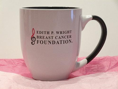 EPW Mug