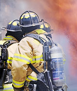 firefighter-4011616_1920_edited.jpg