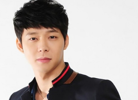 THE FALL OF A ROOFTOP PRINCE