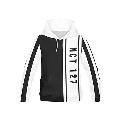 NCT 127- Hoodie