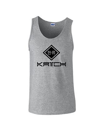 KATCH Tank - Mens