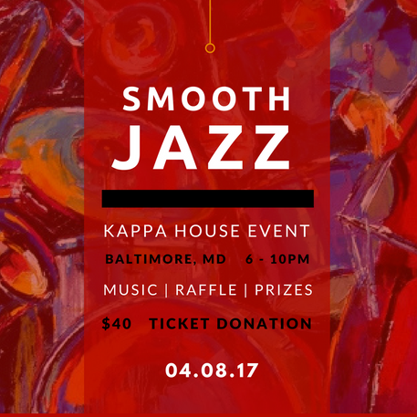 kappa event (1).png