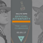 Afterparty social media flyer.png