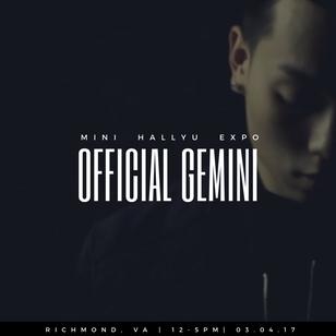 Gemini Promo expo instagram.png