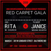 fb post red carpet (1).png