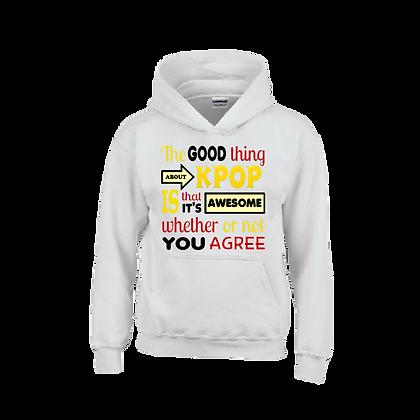 Good Thing -  Hoodie