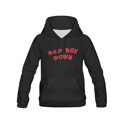 Bad Boy - Hoodie