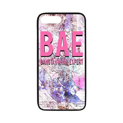 BAE - Phone Case