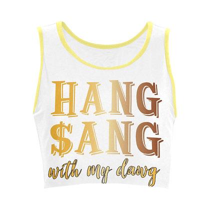 Hang Sang