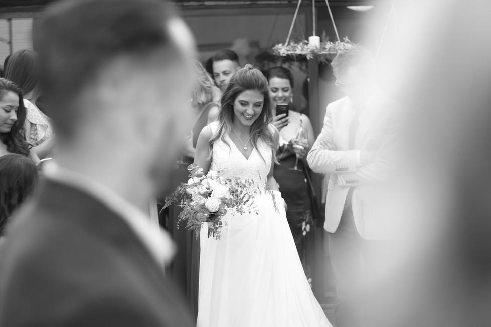 Casamento Ana Margarida & Tiago
