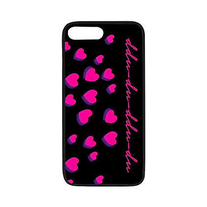 Ddu Du - Phone Case