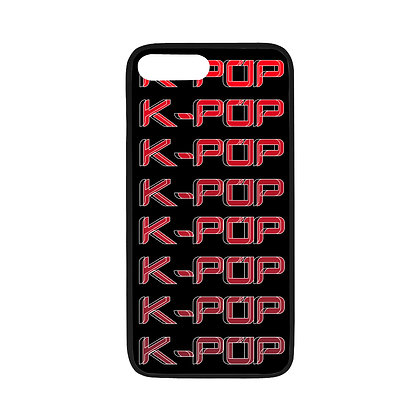 Kpop Kpop - Phone Case