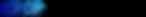 kpop seoul shop logo