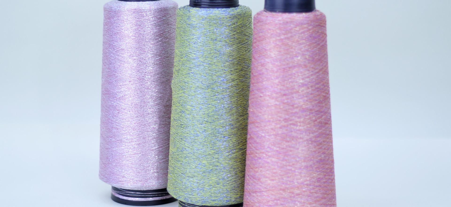Fotografia Produto Indústria Têxtil