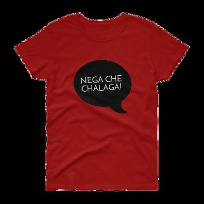Nega Che