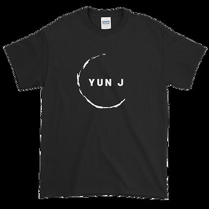 Yun J Circle - Tee