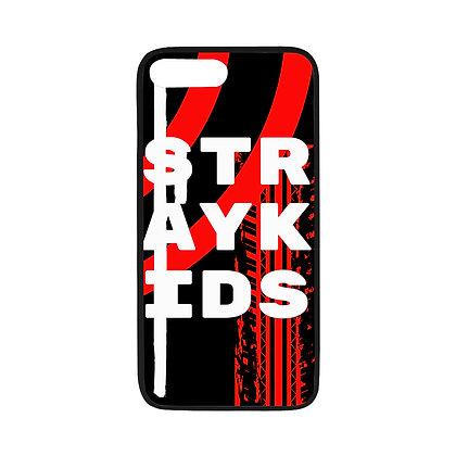 Stray Kids - Phone Case