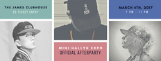 afterparty event flyer (1).png