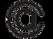 Cynthia_Adinig_logo_black_edited.png