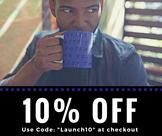 10% off coupon.png