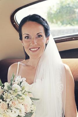 Casamento Johanna & Edin