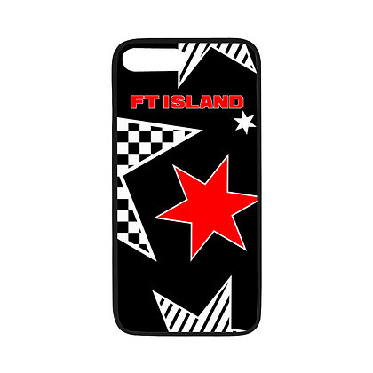 FT Island - Phone Case