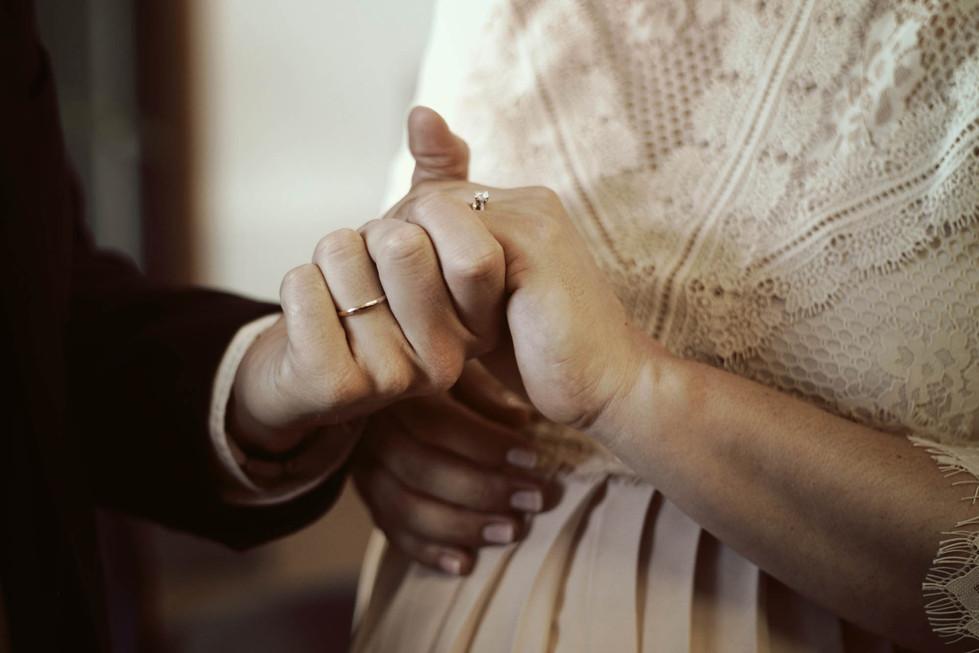 Casamento Eduarda & Luís
