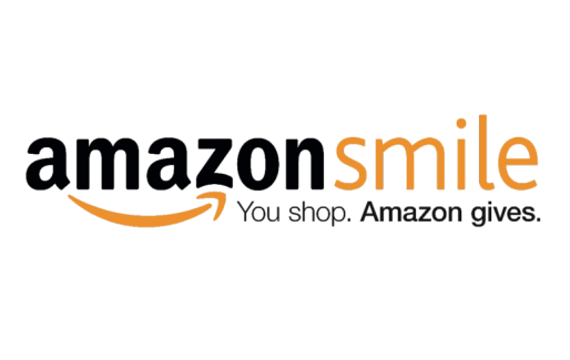 Wellness Wishes on Amazon Smile