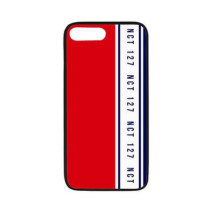 NCT 127 - Phone Case