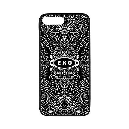 EXO - Phone Case