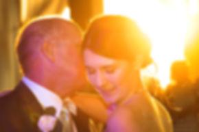 Wedding Testimonials   KCK Photo and Entertainment   United States