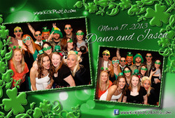 KCK Photo and Entertainment | PhotoBooth in Eastern PA