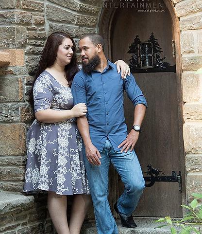 Wedding Testimonials | KCK Photo and Entertainment | United States
